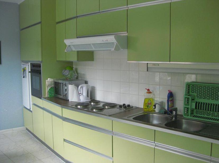 Appartement à louer                     à 3560 Lummen