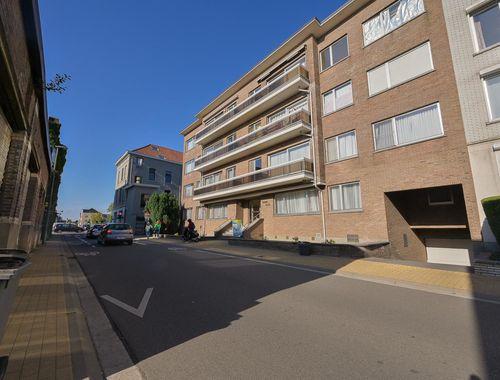 Appartement te koop in Kortenberg, € 125.000