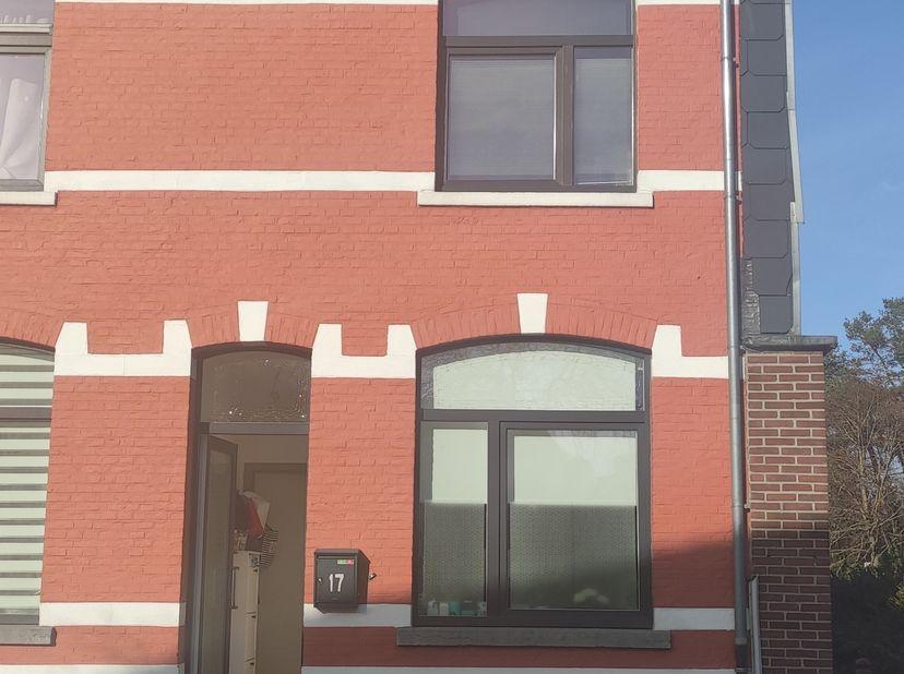 Appartement à vendre                     à 3220 Holsbeek