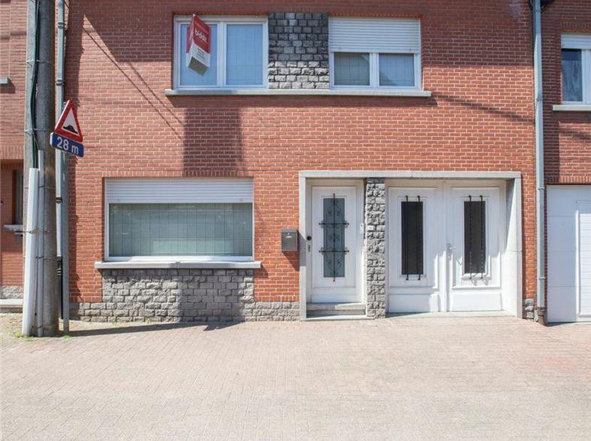 Maison à vendre                     à 9420 Burst