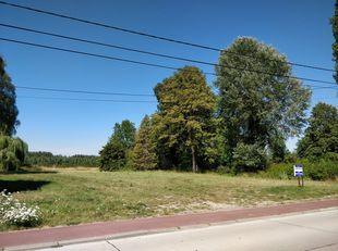 Prachtige, zeldzame bouwgrond te Zoutleeuw uit de hand te koop!<br /> <br /> Zoutleeuw is een mooi gelegen stad met een rijk verleden en ligt op 8 km