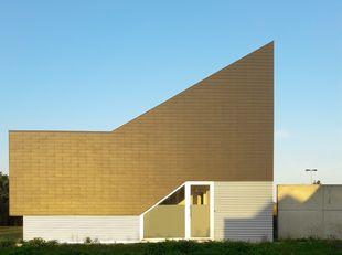 Te koop direct van eigenaar: Vrijstaande moderne split-level woning ( 124m²) op 9 are, bouwjaar 2012, gunstig gelegen aan Hulsterweg 87, Tessenderlo ,