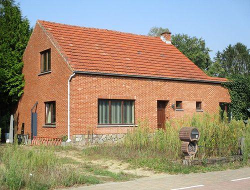 Woning te koop in Rotselaar, € 175.000