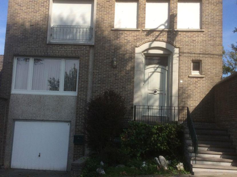 Maison à vendre                     à 8510 Marke