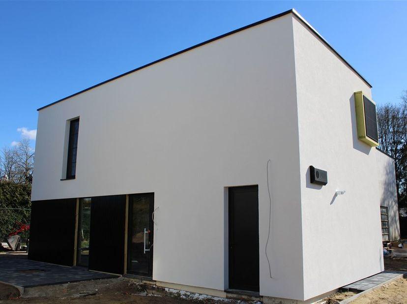 Huis te koop                     in 3530 Houthalen