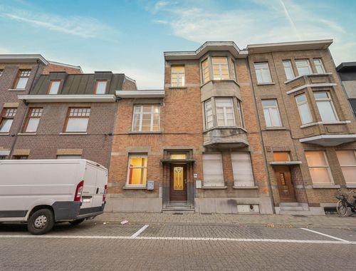 Woning te koop in Hasselt, € 170.000