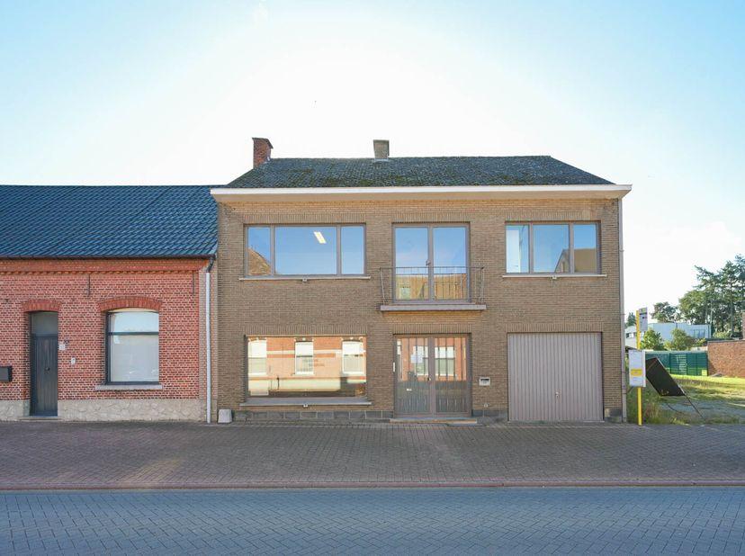 Maison à vendre                     à 2430 Eindhout