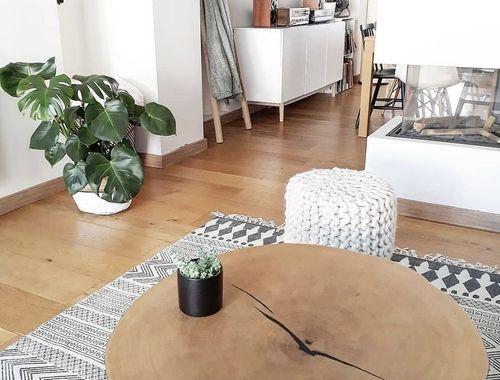 Huis te koop in Tienen, € 265.000