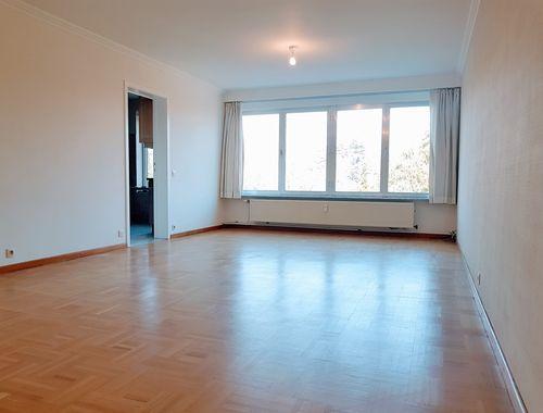 Appartement te huur in Heverlee, € 780