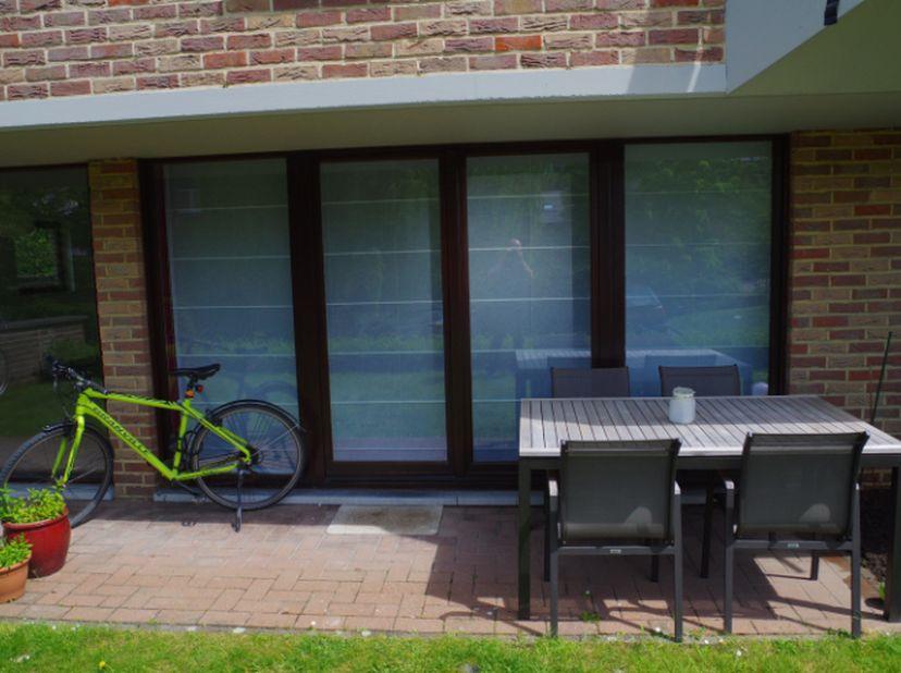 Appartement te huur                     in 3001 Heverlee