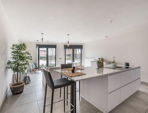 Appartement te koop in Beveren-Waas, € 234.000