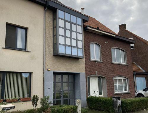 Rijwoning te koop in Turnhout, € 170.000