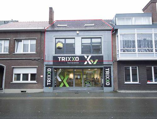 Duplex te koop in Bilzen, € 160.000