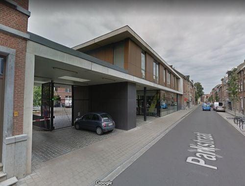 Place de stationnement à louer à Leuven, € 74