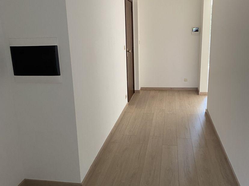 Appartement à louer                     à 3511 Kuringen