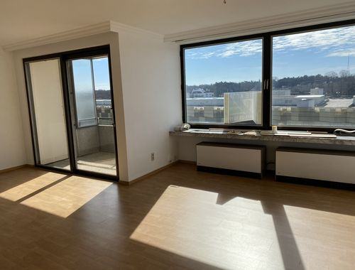 Appartement te huur in Genk, € 750