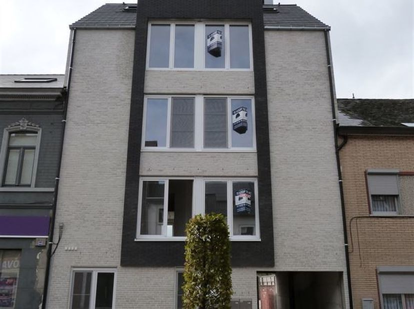 Appartement te koop                     in 3970 Leopoldsburg