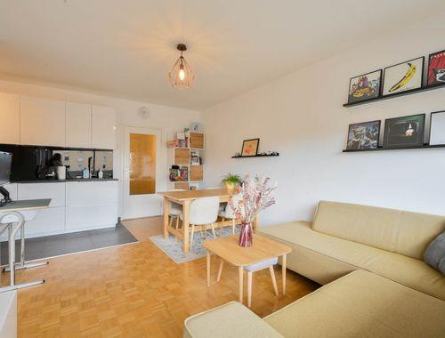 Appartement te koop in Antwerpen, € 140.000