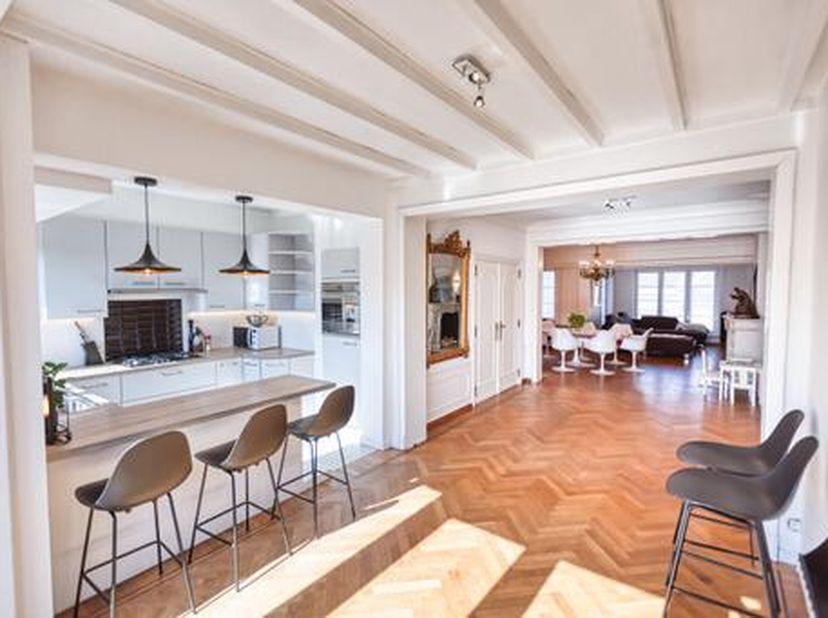 Huis te koop                     in 8501 Bissegem