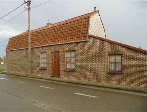 Woning te koop in Watervliet, € 195.000