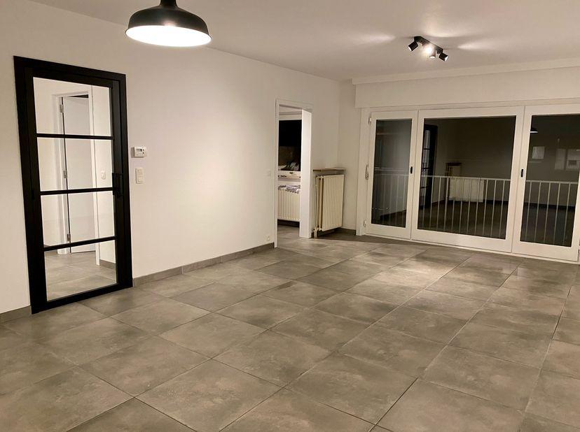 Appartement à louer                     à 8510 Marke