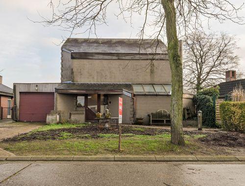 Woning te koop in Noorderwijk, € 180.000