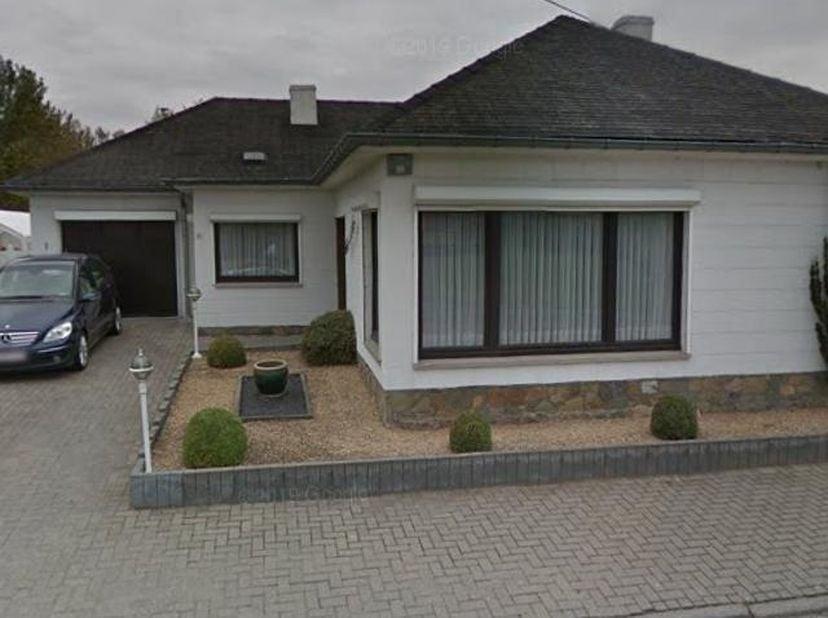Maison à louer                     à 3830 Wellen