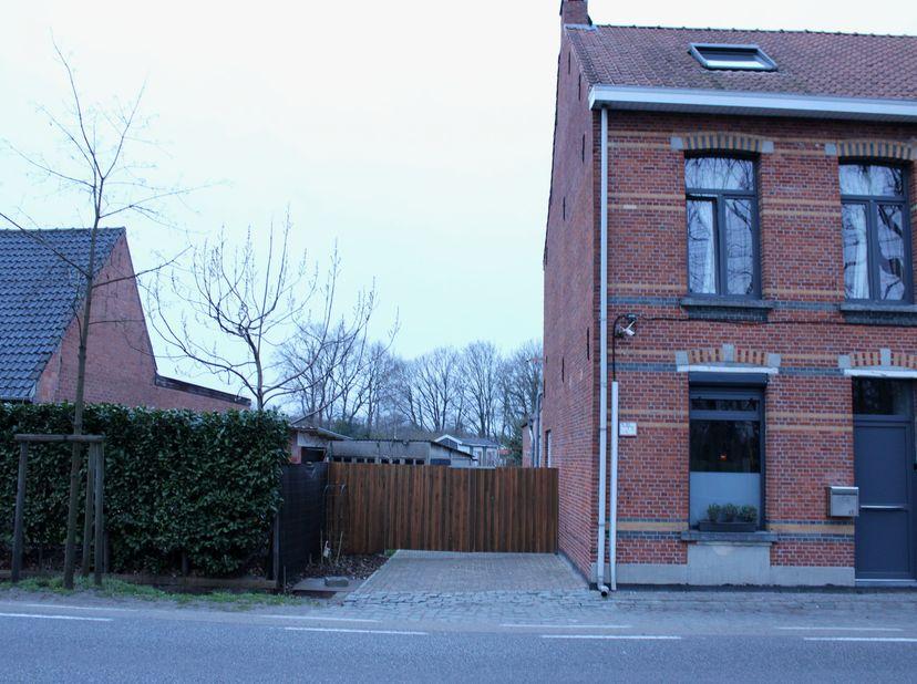 Instapklare woning met gezellige tuin<br /> <br /> Ben je op zoek naar een instapklare woning met een gezellige tuin? Kijk hier dan even verder!<br /