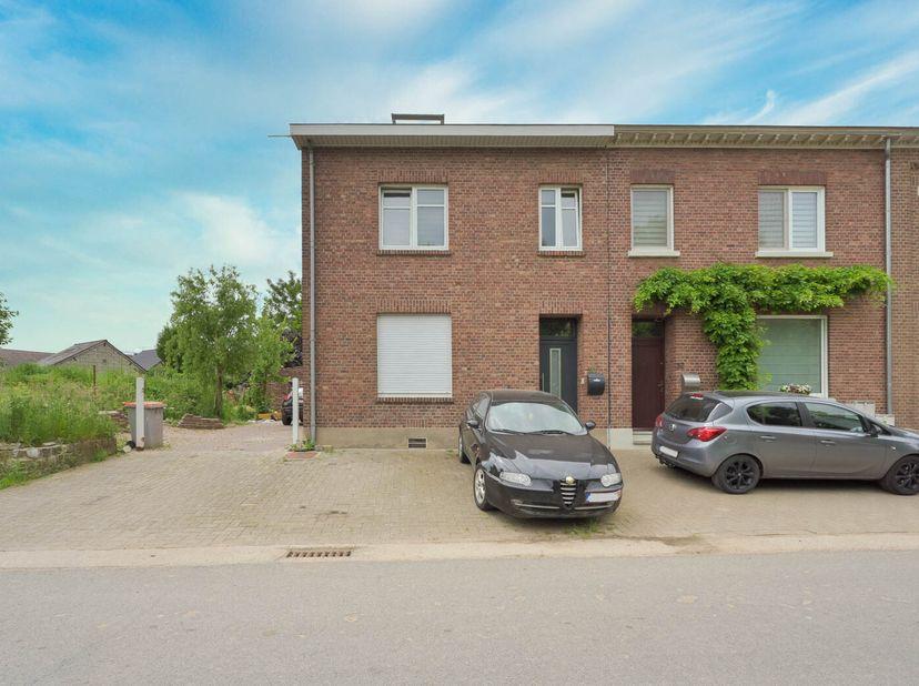 Maison à vendre                     à 3630 Meeswijk
