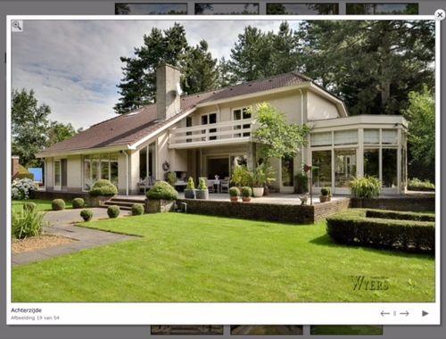 Villa à vendre à Neerpelt, € 695.000