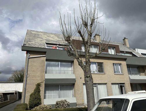Appartement te koop in Sint-Truiden, € 140.000