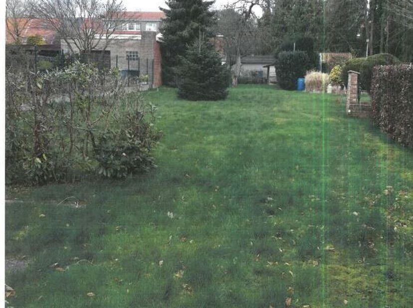 Een perceel bouwgrond, ten kadaster bekend sectie F, nummer 428/Y/2 P0000, met een opp van 513 m².<br /> Bezoek:<br /> vrij ter bezichtiging vanaf ma.
