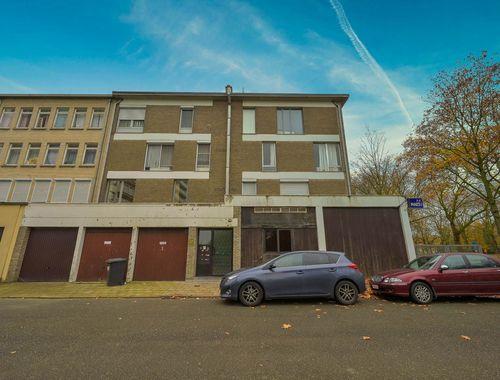 Appartement te koop in Antwerpen, € 145.000