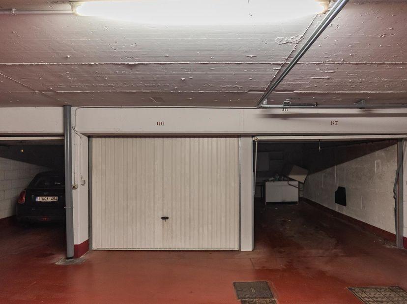 Garage à vendre                     à 3001 Heverlee