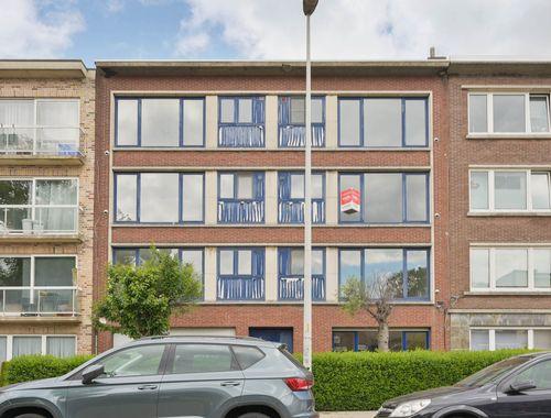 Bedrijfsvastgoed te koop in Deurne, € 1.106.000