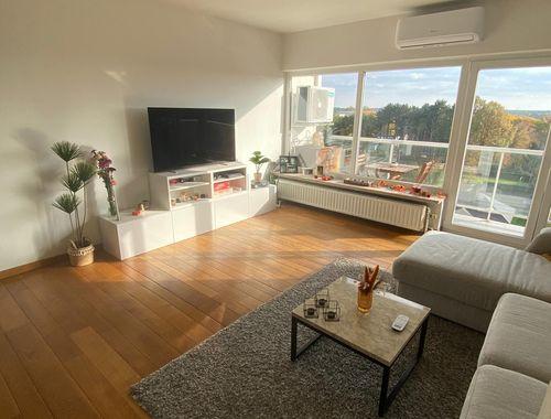 Appartement te koop in Genk, € 193.000