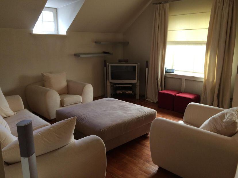Appartement à louer                     à 3620 Lanaken