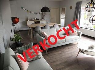 Appartement à vendre                     à 3945 Kwaadmechelen