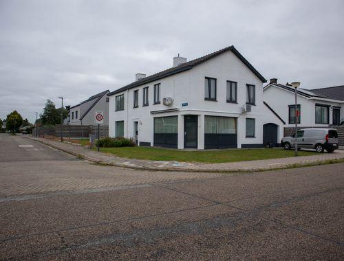 Huis te koop in Turnhout, € 420.000
