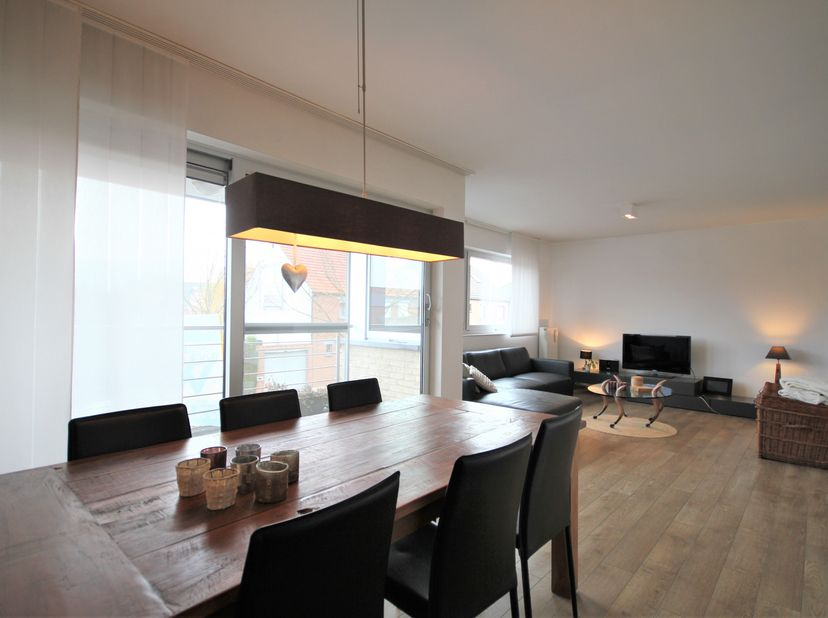 Appartement te koop                     in 3020 Herent