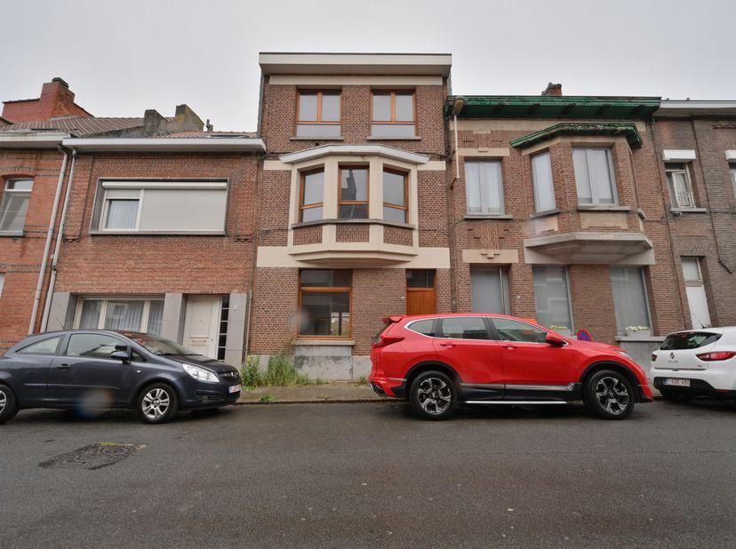 Maison à vendre                     à 2850 Boom