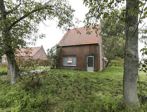 Woning te koop in Ravels, € 140.000