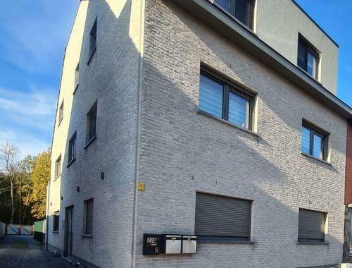 Appartement te koop in Maasmechelen, € 219.000