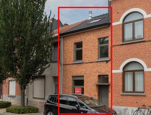 Woning te koop in Hasselt, € 265.000