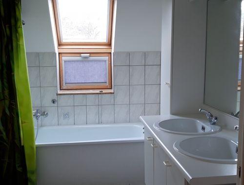 Appartement Te Huur In Zutendaal 640 Js2gs Zimmo