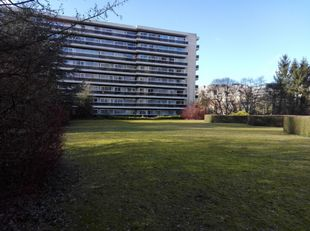 5e verdieping - prachtige appartement - lichtgevend - in Reigerbospark - 3 slaapkamers - hyper uitgeruste keuken (vaatwasser en wasmachine) - woonkame
