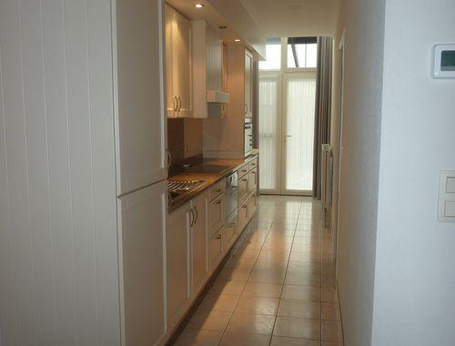 Appartement te koop in Peer, € 189.000