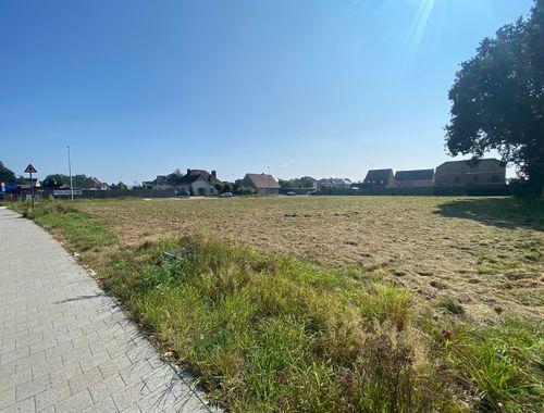 Projectgrond te koop in Overpelt, € 479.000