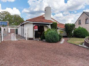 Maison à vendre                     à 2431 Veerle