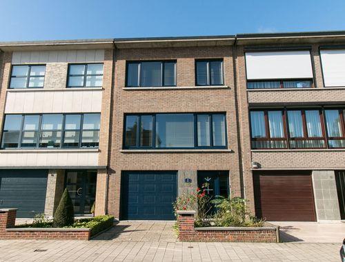Woning te koop in Deurne, € 250.000